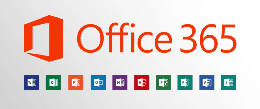 Microsoft Office 365 tools allow synchronized remote working teams