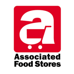 Microsoft Consulting Services client Associated food Stores